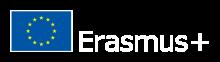 EU-flag-Erasmus_vect_NEG-1