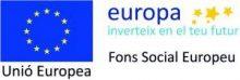 logo_fse_cfgm-300x101-1